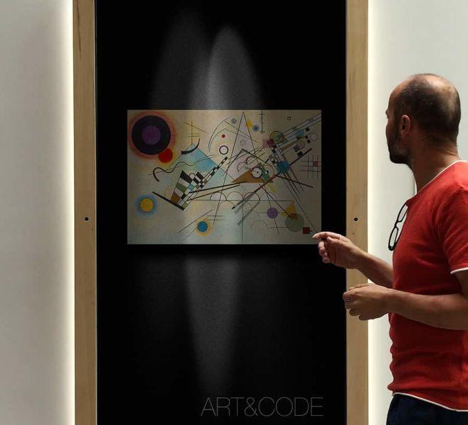 art-of-code