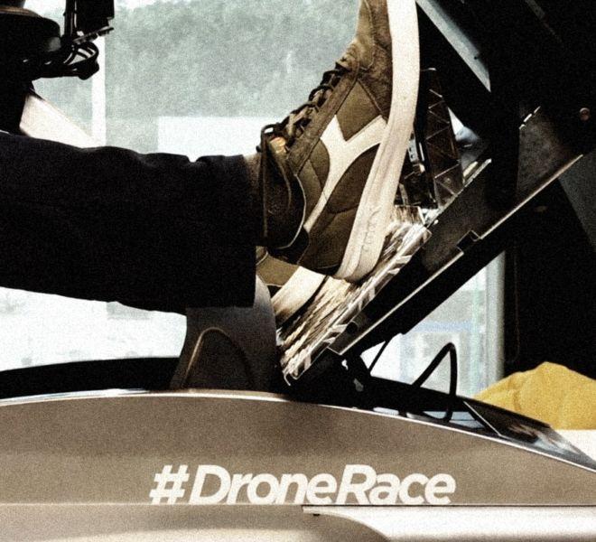 #DroneRace-Empathytool-b5